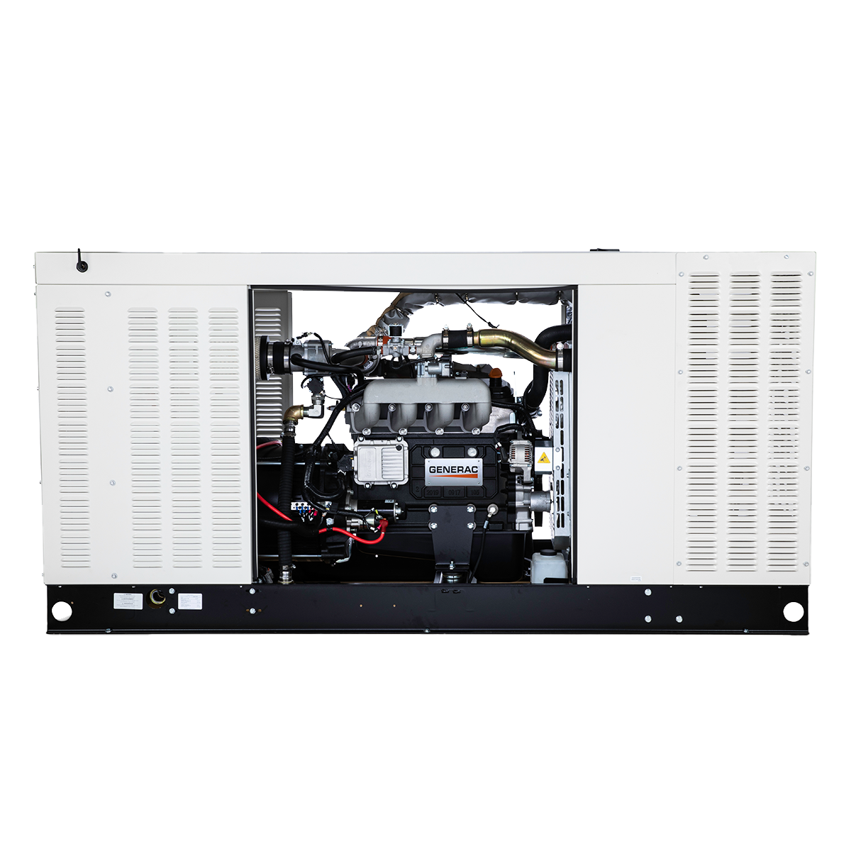 80kW-Product-Photos-TransparantBG-Front-Open